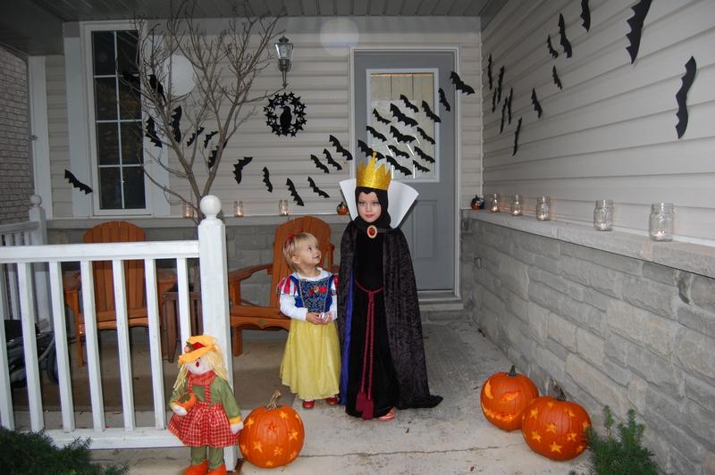 EvilQueen-SnowWhite-Costume-Halloween2