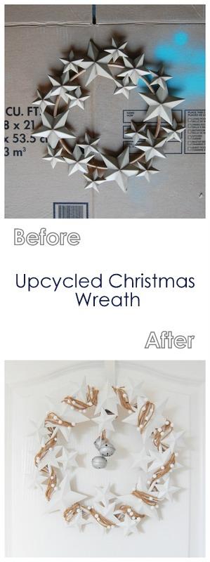 upcycled-christmas-wreath