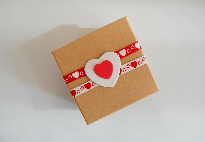 DIY Valentines gift (2)