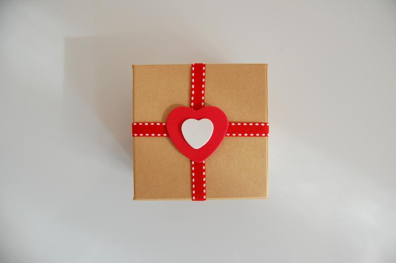DIY valentine gift (3)