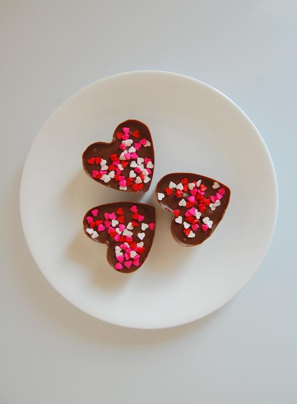 DIY valentines chocolate (2)