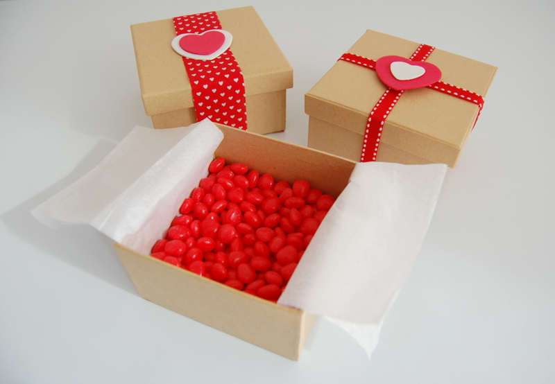DIY valentines gift (3)
