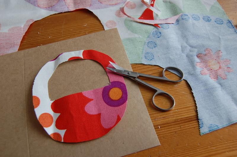 DIY Easter cards (2)