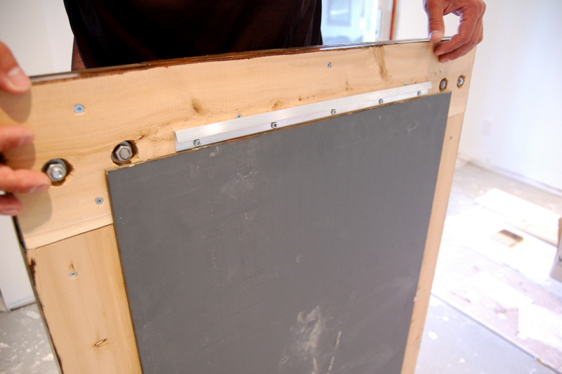 hanging a mirror (3)