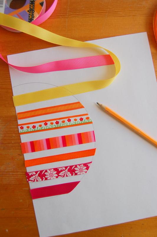 DIY ribbon tshirt (3)
