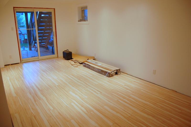 Kaindl Natural Maple Floor (2)