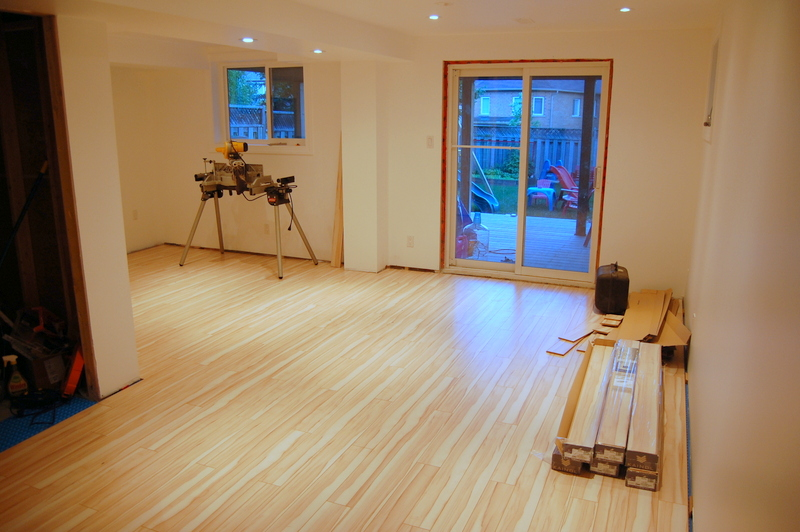 Kaindl Natural Maple Floor (3)