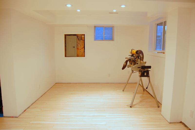 Kaindl Natural Maple Floor (4)