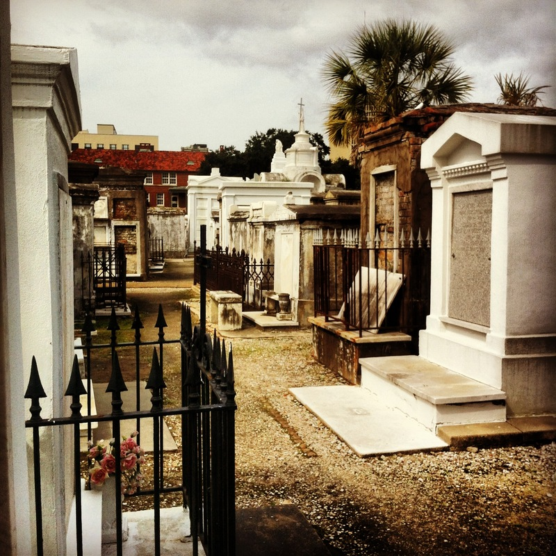 New Orleans (12)