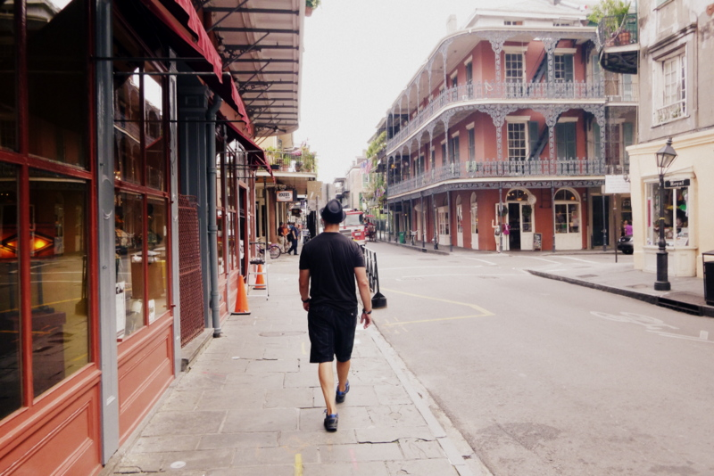 New Orleans (18)