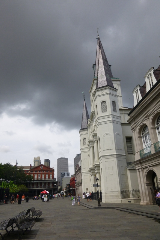 New Orleans (19)