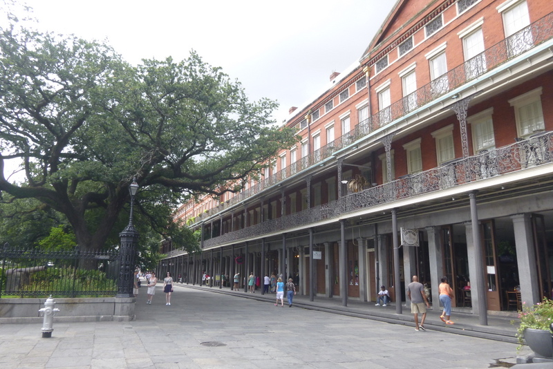 New Orleans (20)