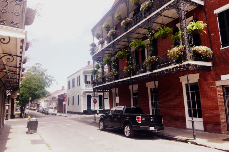 New Orleans trip (9)