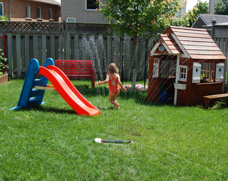 backyard fun (3)