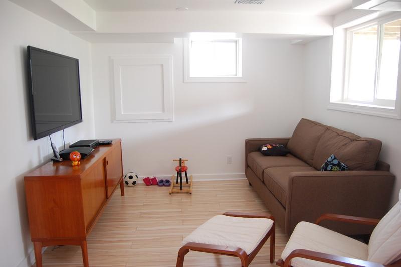 basement after (2)