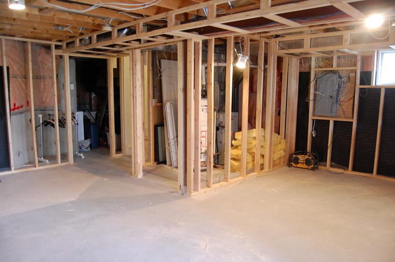 basement before (4)