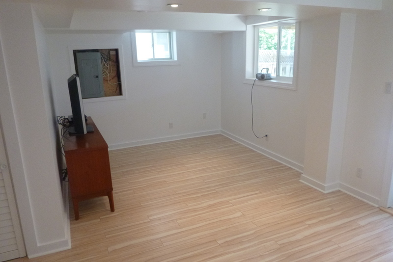 basement progress (3)