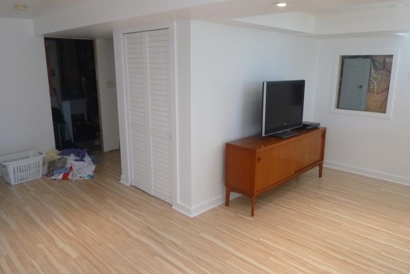 basement progress (4)