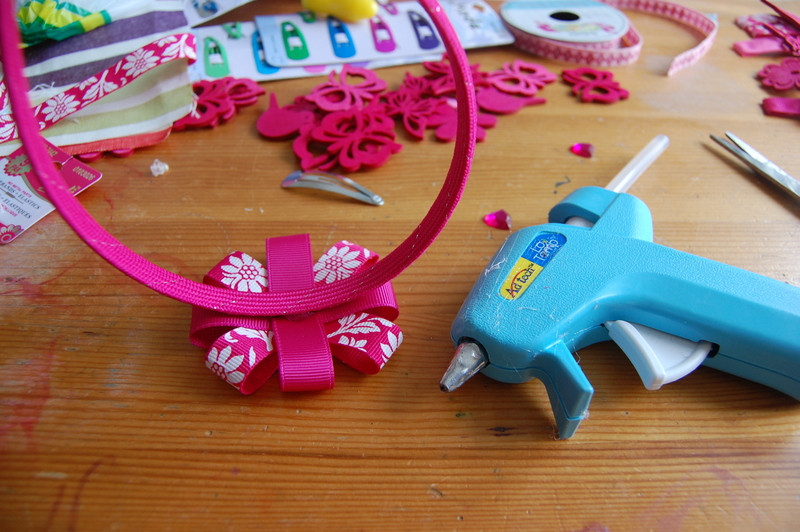 making hair accessories (10)