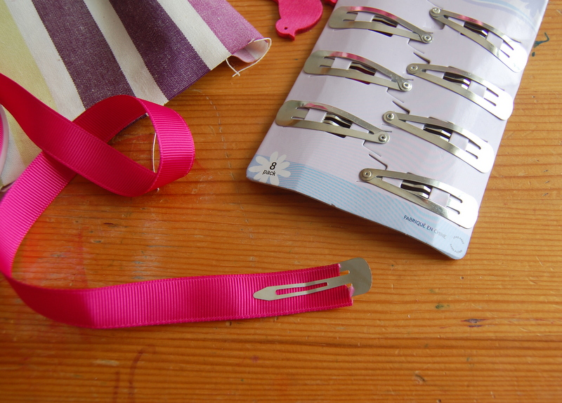 making hair accessories (2)