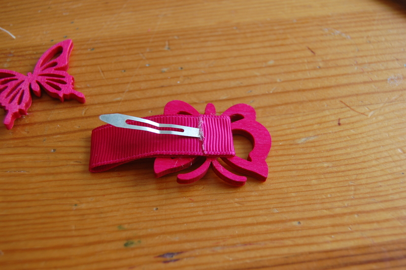 making hair accessories (4)