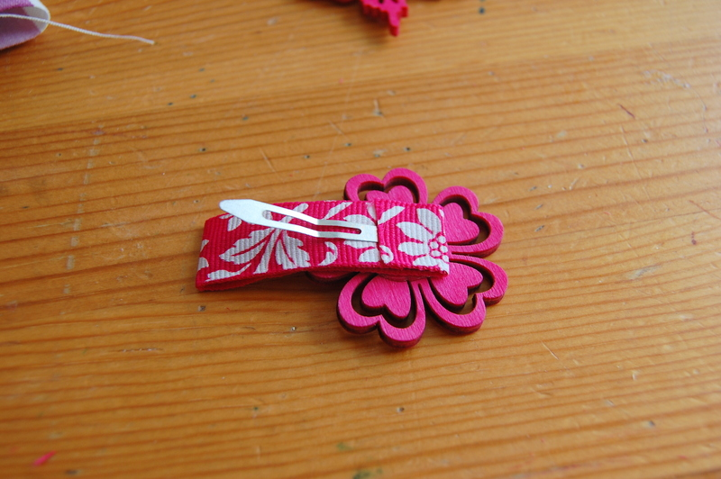 making hair accessories (5)