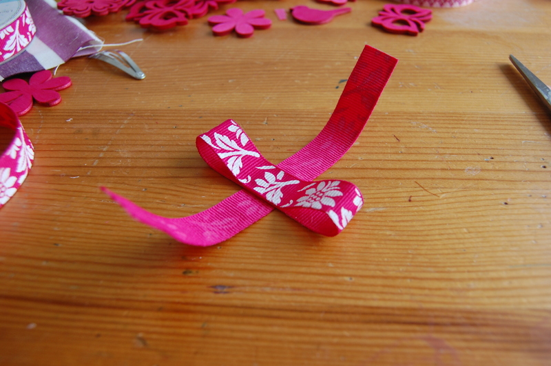 making hair accessories (7)