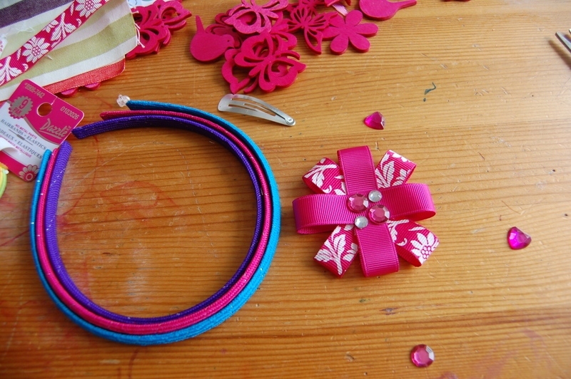 making hair accessories (9)
