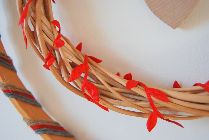 red leaves ribbon (2)