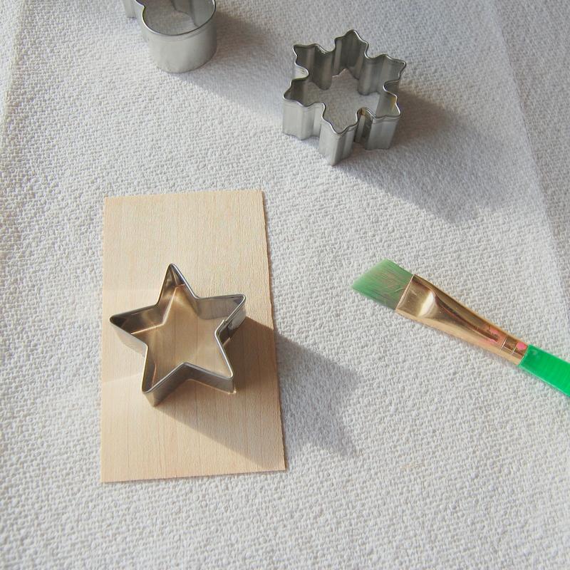 Making Wood Veneer Gift Tags - northstory (2)