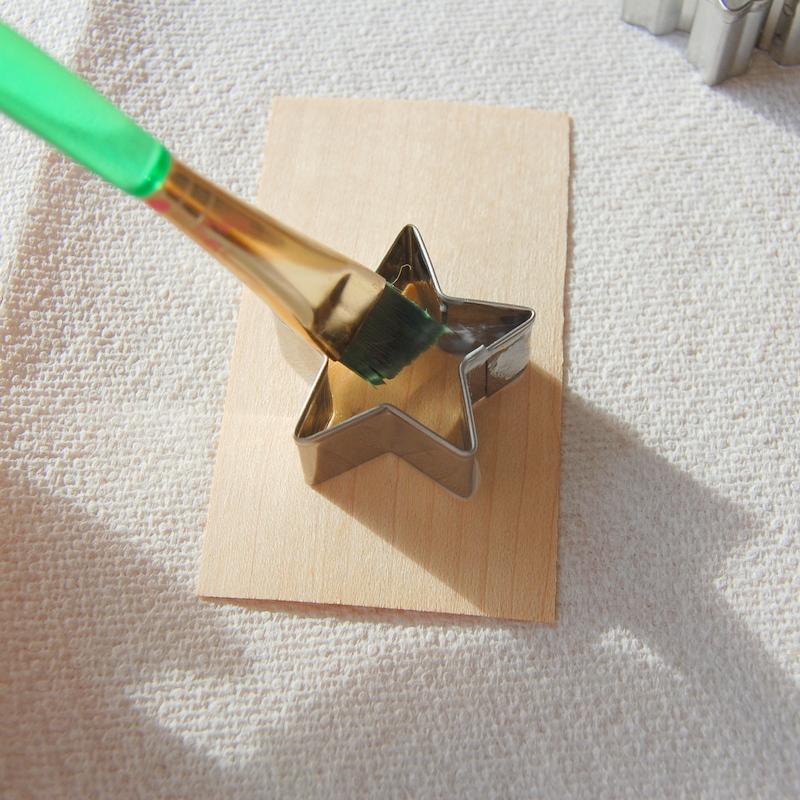 Making Wood Veneer Gift Tags - northstory (3)