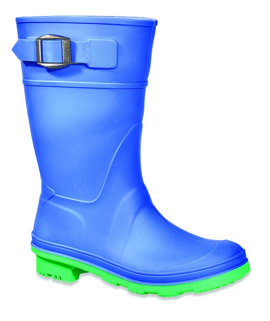Kamik Raindrops