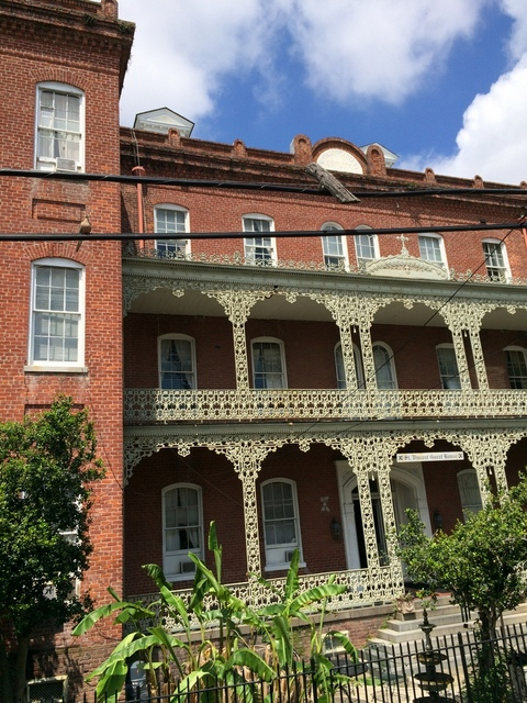 New Orleans tour - northstory (2)