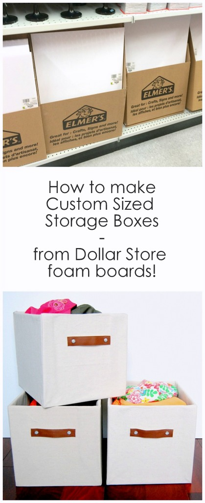 how-to-make-custom-sized-storage-boxes-from-foam-boards