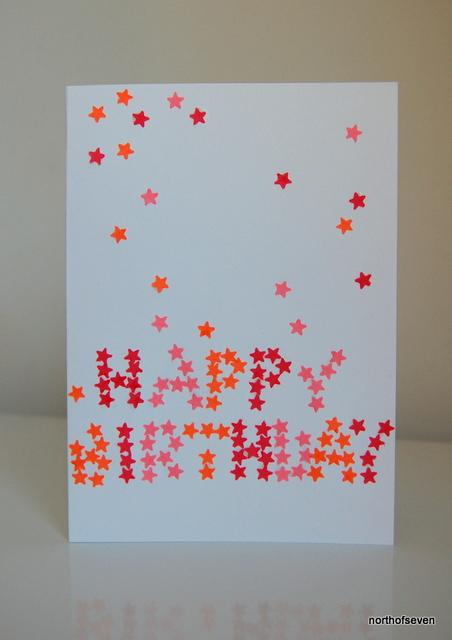 star+card+craft