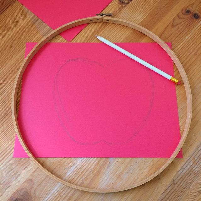 Making a Fall Apple Decoration - northstory (4)