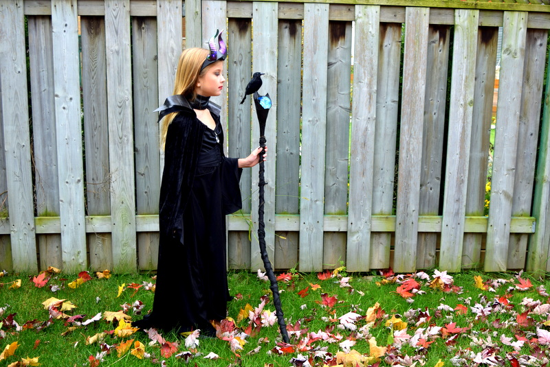 Maleficent Costume - northstory
