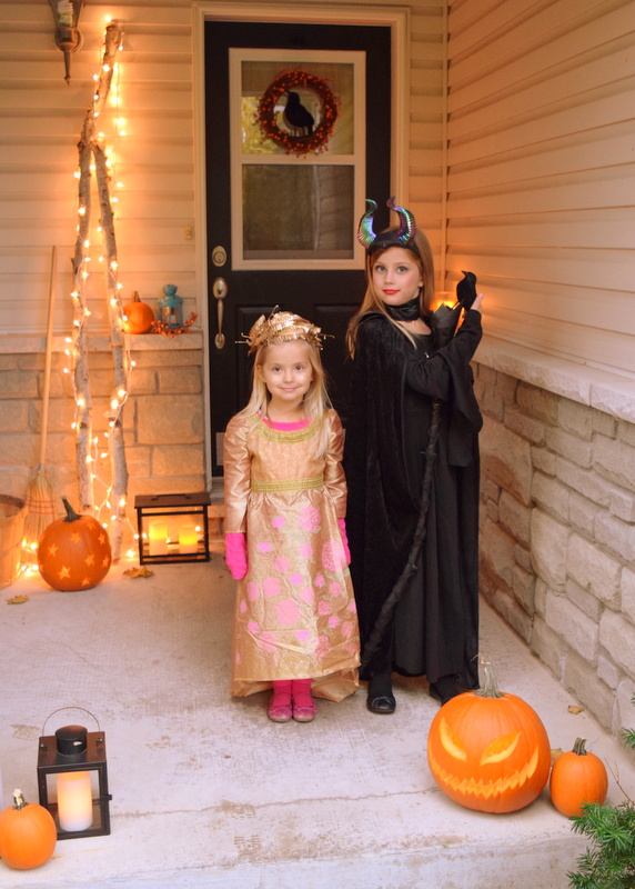 Halloween Costumes - northstory.ca