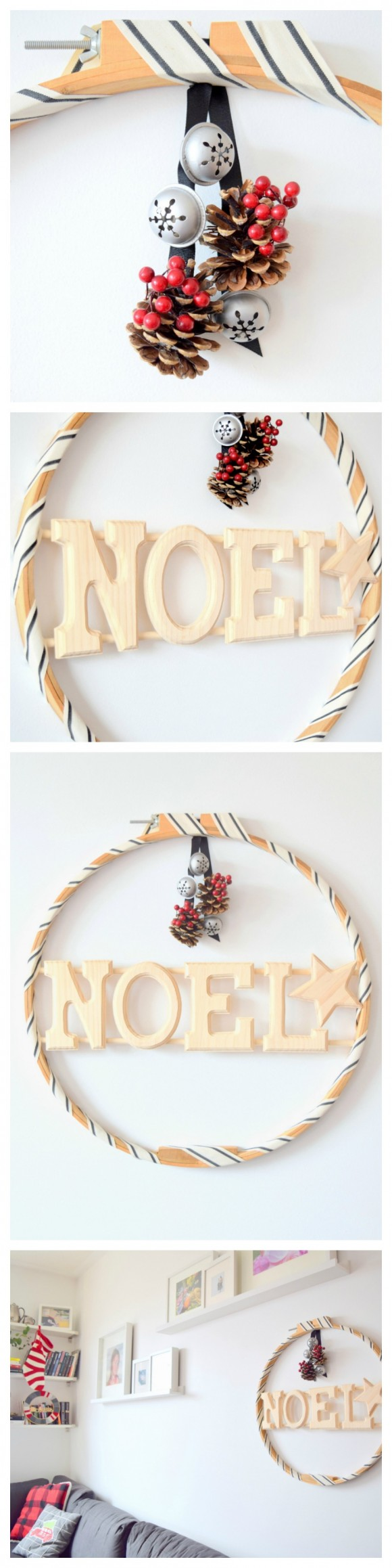 diy-giant-christmas-wreath-northstory