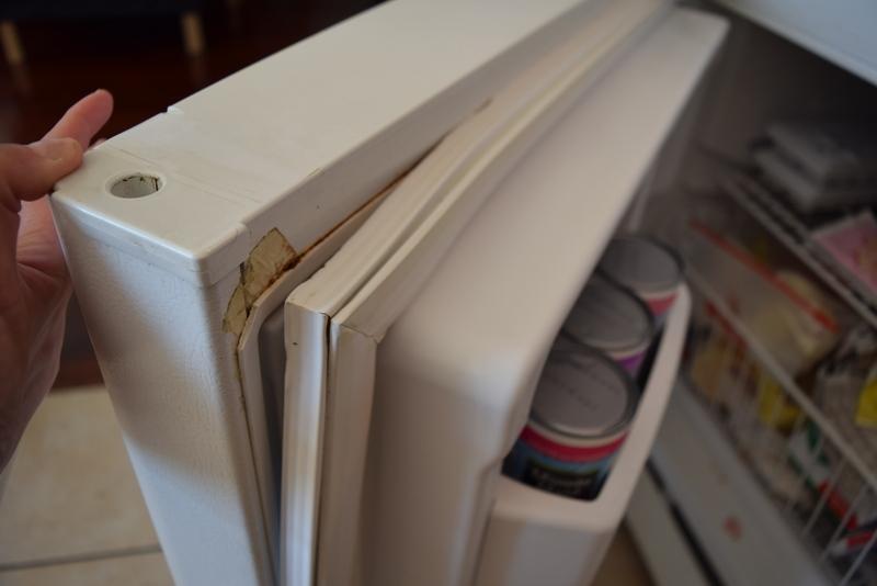 Old fridge Before (3)