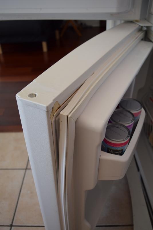 Old fridge Before (4)