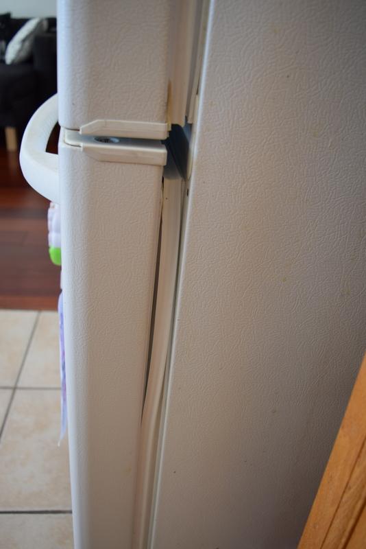 Old fridge Before (8)