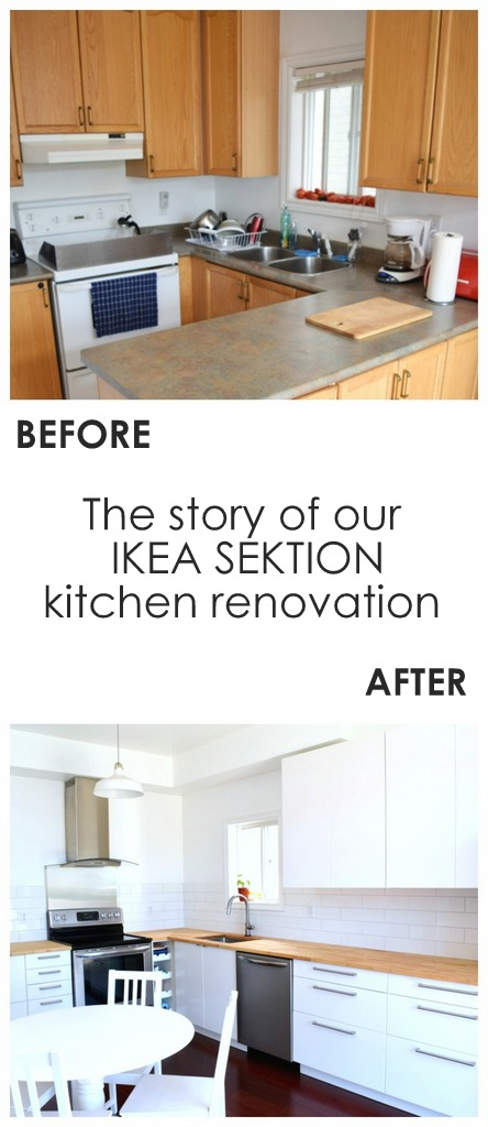 the-ikea-sektion-kitchen-renovation-before-and-after