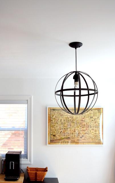 diy-orb-pendant-light
