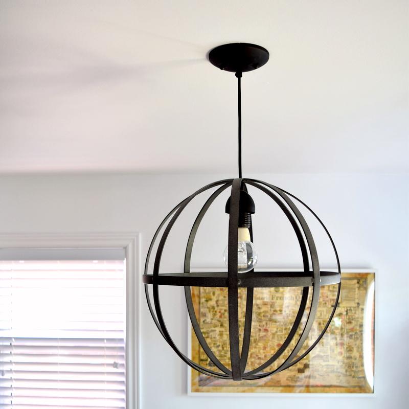 diy-pendant-orb-light