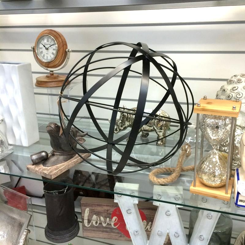 decorative-orb