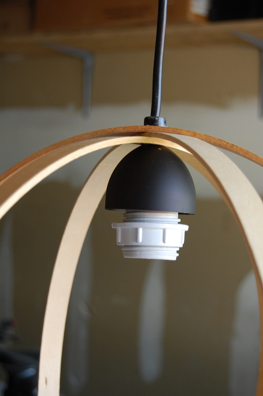 making-a-wood-orb-pendant-light-with-embroidery-hoops-4