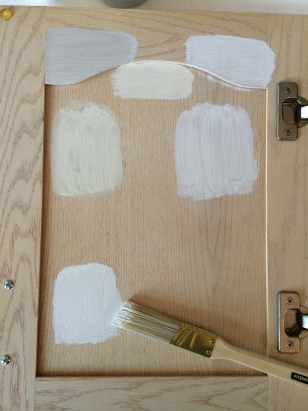testing-samples-of-fusion-mineral-paint
