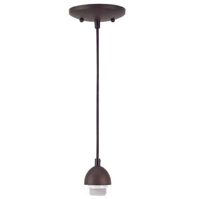 westinghouse-pendant-light-kit-at-home-depot