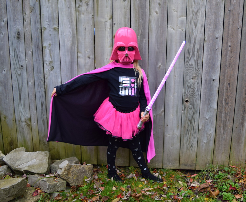 diy-darth-vader-costume-for-girls